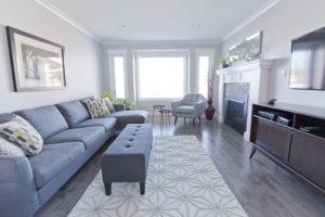 Annika Lane Designs and Renovations