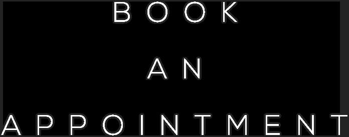 title_book_01