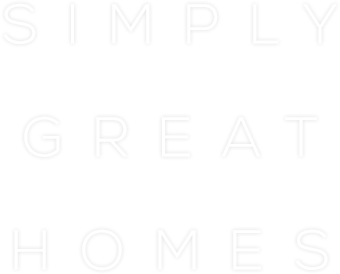 title_simply_great_homes_04